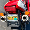 Ducati 888 LTD -  (15)