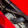 Ducati 888 LTD -  (12)