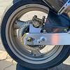 Ducati 888 LTD -  (27)