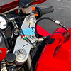 Ducati 888 LTD -  (10)