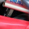 Ducati 888 SP4 PD -  (22)