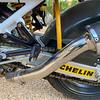 Ducati 888 SP4 Extras -  (5)