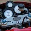 Ducati 888 SP4 PD -  (17)