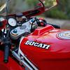 Ducati 888 SP4 PD -  (13)