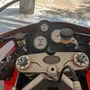Ducati 888 SP4 -  (16)