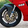 Ducati 888 SP4 PD -  (16)