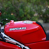 Ducati 888 SP4 PD -  (12)