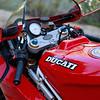 Ducati 888 SP4 PD -  (14)