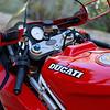 Ducati 888 SP4 PD -  (15)