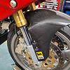 Ducati 900SS -  (3)