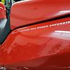 Ducati 900SS -  (11)