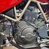 Ducati 900SS -  (8)