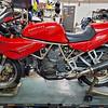 Ducati 900SS -  (19)
