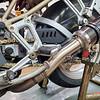 Ducati 900SS -  (9)