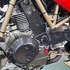 Ducati 900SS -  (5)