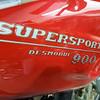 Ducati 900SS -  (17)