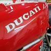 Ducati 900SS -  (12)