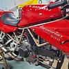 Ducati 900SS -  (18)