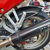 Ducati 900SS -  (10)