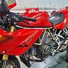 Ducati 900SS -  (7)