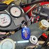 Ducati 900SS -  (16)