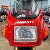 Ducati 900SS -  (6)