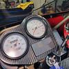 Ducati 900SS -  (13)