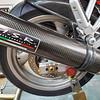 Ducati 900SS -  (4)