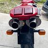 Ducati 916 -  (14)