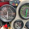 Ducati 916 -  (33)
