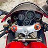 Ducati 916 -  (20)