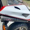 Ducati 916 -  (6)