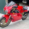 Ducati 916 -  (13)