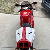 Ducati 916 -  (25)
