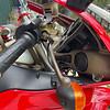 Ducati 916 -  (42)