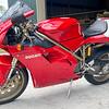 Ducati 916 -  (12)