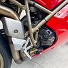 Ducati 916 -  (31)