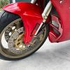 Ducati 916 -  (41)
