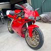 Ducati 916 -  (26)