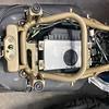Ducati 916 -  (17)