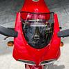 Ducati 916 -  (36)