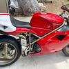 Ducati 916 -  (34)