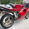 Ducati 916 -  (35)