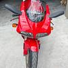 Ducati 916 -  (7)