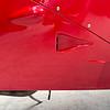 Ducati 916 -  (40)