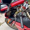 Ducati 916 -  (15)