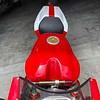 Ducati 916 -  (37)