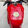 Ducati 916 -  (28)
