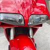 Ducati 916 -  (38)