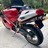 Ducati 916 -  (18)